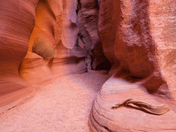 viajar_antelope_canyon-e1460106791863