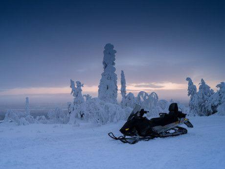 viaje_a_canada_aurora_boreal_-e1460108197358