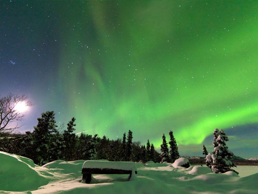 viaje_aurora_boreal