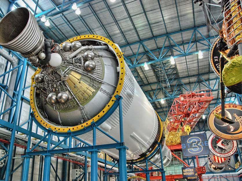 viajes_a_EEUU_estación_espacial_cane_canaveral