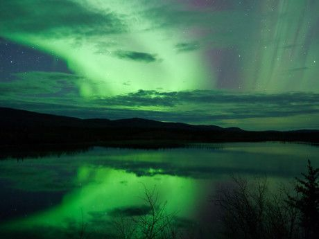 viajes_aurora_boreal-e1460108601631