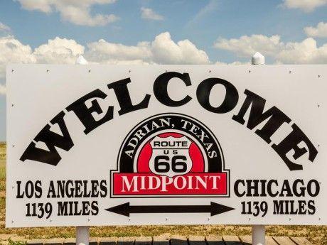 viajes_ruta_66_midpoint