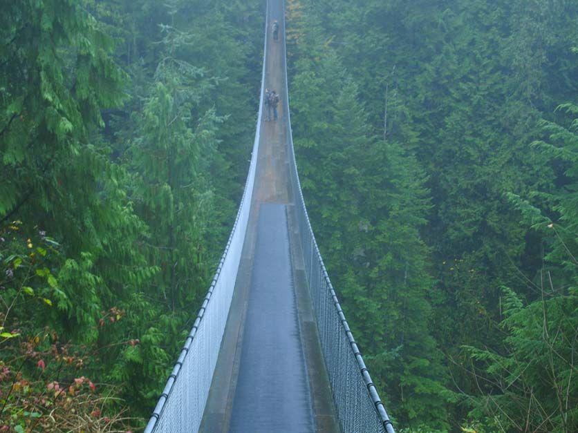 viatjar_Canada_Cappilano_bridge