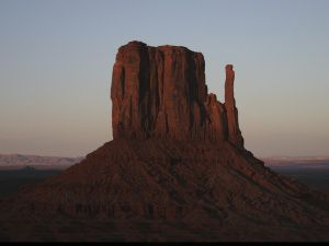 Viatges_fotografics_eeuu_gran_canyon_Monument_valley_colorado