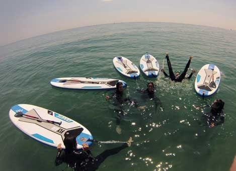 paddle_surf_en_florida