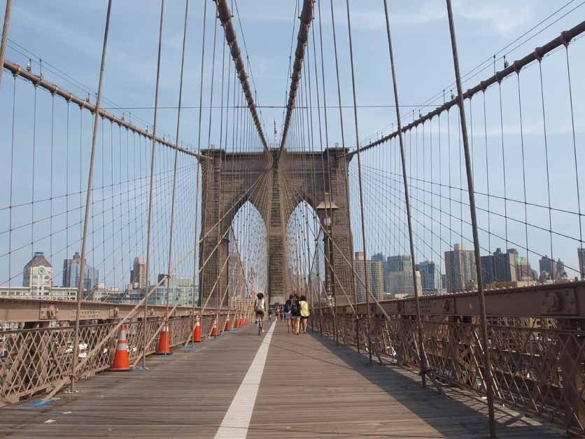 que_ver_new_york