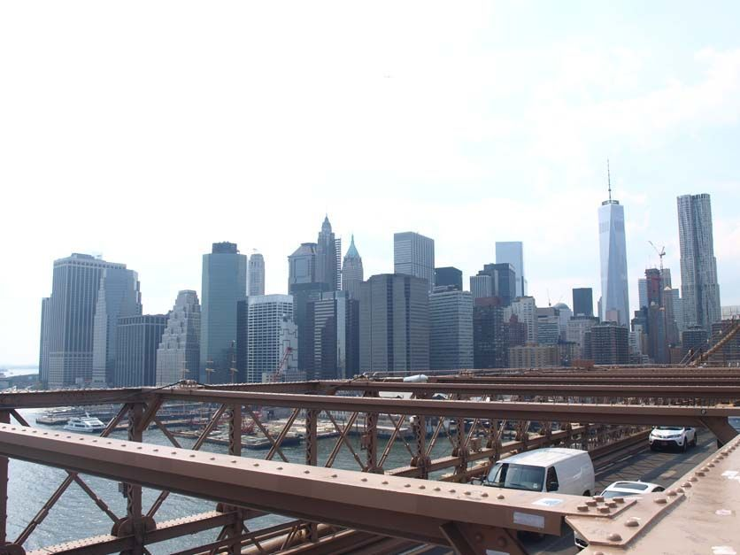 viajar_manhattan_new_york