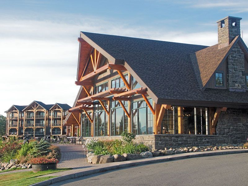 crown-hotel-placid-lake