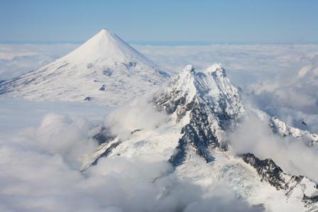 WEB-Unimak-Island-Alaska115477819