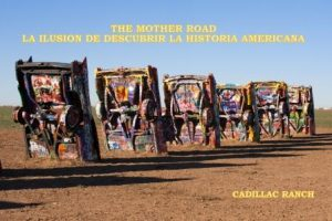 cadillac ranch_ WEB