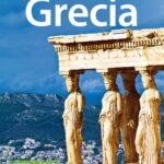 39676_1_grecia.jpg