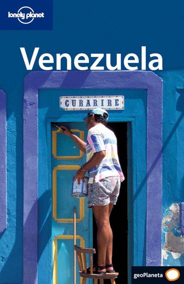 7658_1_venezuela_1-9788408-069669.jpg