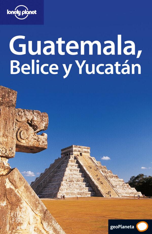 7667_1_guatemala_1-97884080561581.jpg