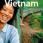 7668_1_vietnam_3-9788408077176.jpg