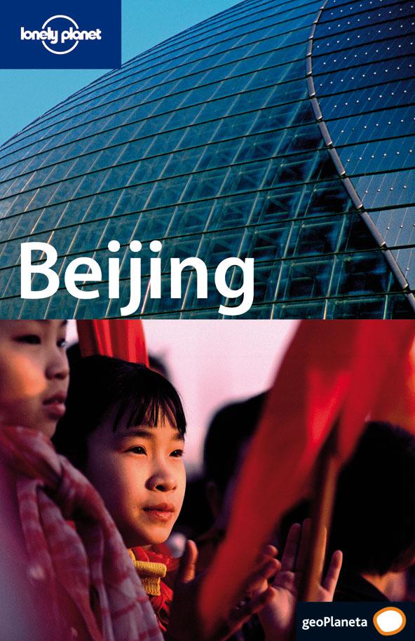 7673_1_beijing_1-9788408077183.jpg