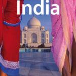 7683_1_india_3-9788408077206.jpg