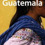 7688_1_guatemala_3-9788408077213.jpg