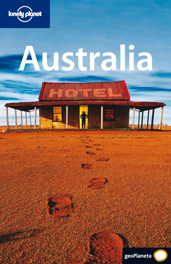 7698_1_australia_1-9788408077237.jpg