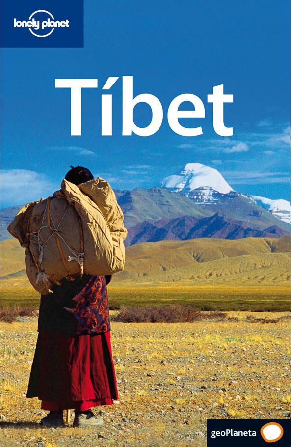 7723_1_tibet_1-9788408077299.jpg