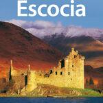 7746_1_escocia_4-9788408077374.jpg