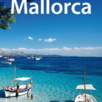 7768_1_mallorca_1-9788408077435.jpg