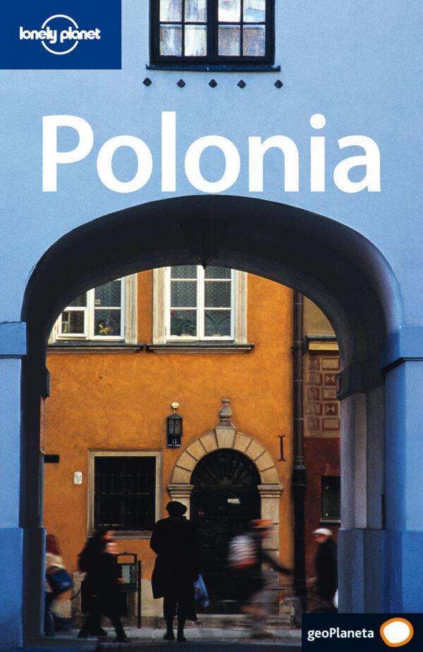 7772_1_polonia_2-9788408077442.jpg