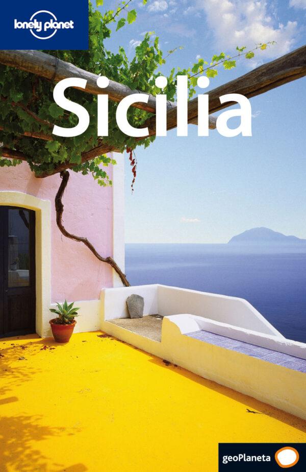 7780_1_sicilia_2-9788408077466.jpg