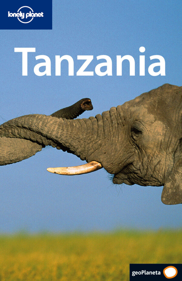 7788_1_tanzania_3-9788408077480.jpg