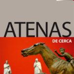 7816_1_Atenas1decerca.jpg