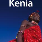 7859_1_kenia_2-9788408064831.jpg
