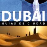 7861_1_Dubai1.jpg