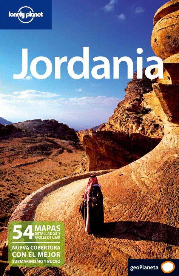 7897_1_jordanmontadacopia.jpg