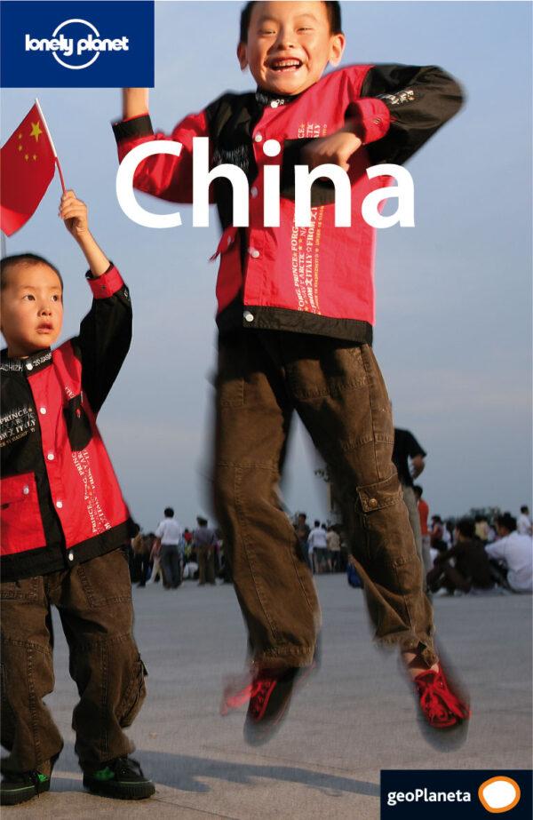 7919_1_china_3-9788408069362.jpg