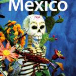 7929_1_Mexico4.jpg