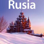 8000_1_Russia5_cover-1.jpg