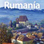 8020_1_rumaniargb.jpg