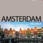 amsterdam-de-cerca-1_9788408097747.jpg