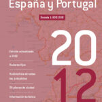 atlas-de-carreteras-de-espana-y-portugal-2012_9788408110910.jpg