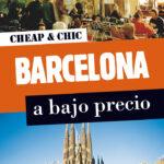 barcelona-a-bajo-precio_9788408004936.jpg