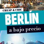 berlin-a-bajo-precio_9788408006541.jpg