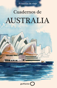 cuadernos-de-australia_9788408099468.jpg