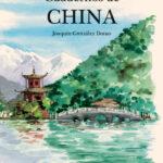 cuadernos-de-china_9788408099451.jpg