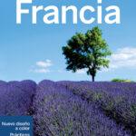 francia-5_9788408097938.jpg