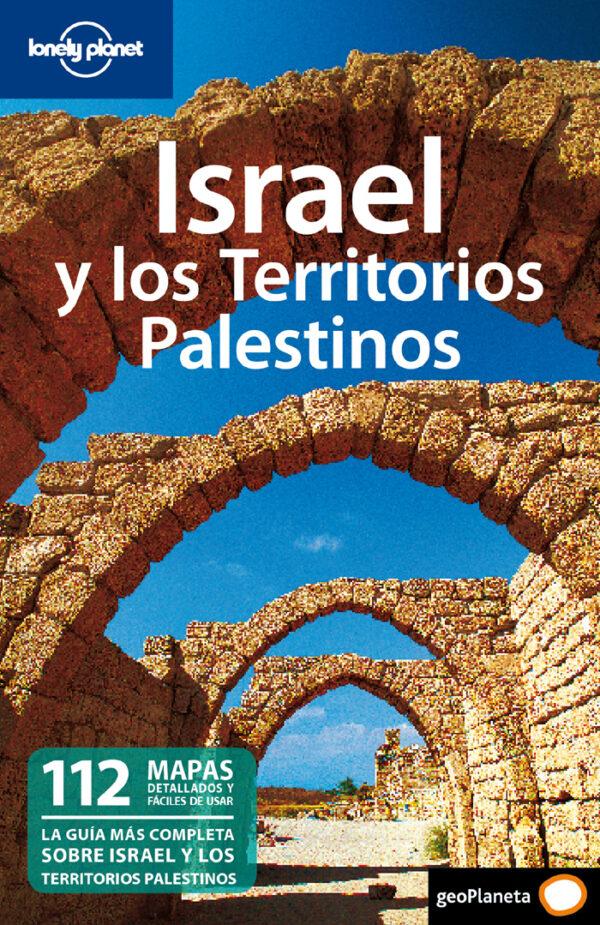 israel-y-los-territorios-palestinos-1_9788408091202.jpg