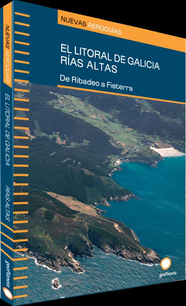 litoral-de-galicia-rias-altas_9788408054351.png