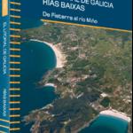 litoral-galicia-rias-baixas_9788408054344.png