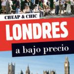 londres-a-bajo-precio_9788408006558.jpg