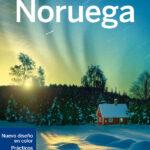 noruega-1_9788408097983.jpg