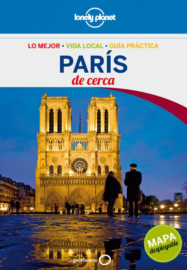 pocket-paris-3-cover.indd