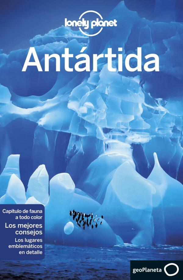 portada_antartida-1_alexis-averbuck_201803151453.jpg
